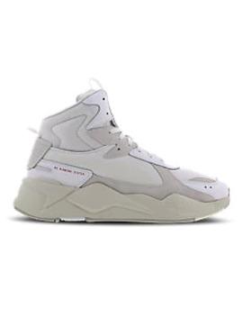 Puma Rs X Midtop   Men Shoes by Puma