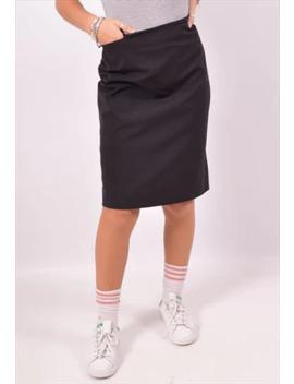 Skirt by Messina Girl