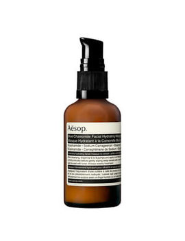 Aesop Blue Chamomile Facial Hydrating Masque (60ml) by Aesop