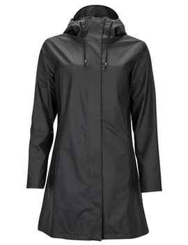 Firn Jacket by Rains