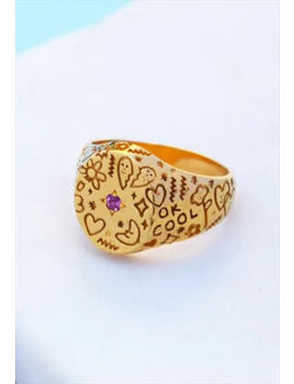 Ring by Mood Good