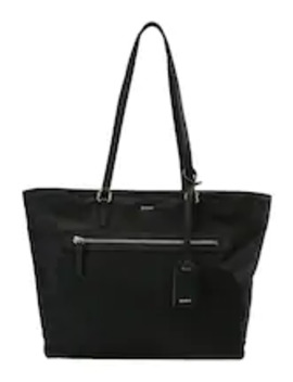 Casey Large Tote   Tote Bag by Dkny