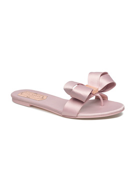 Beauita by Ted Baker