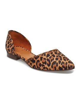 Shoes 8660 by Billi Bi