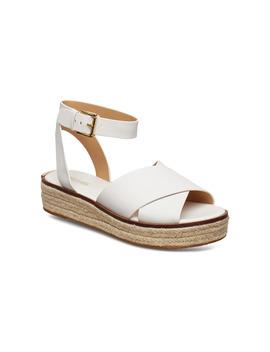 Abbott Sandal by Michael Kors Shoes