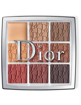 Eye Palette Amber Neutrals Lidschattenpalette Dior Augen by Douglas