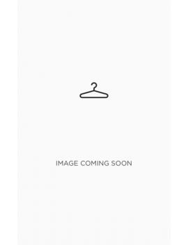 Hybrid Acetate Oversized Round Frame Sunglasses by Balenciaga