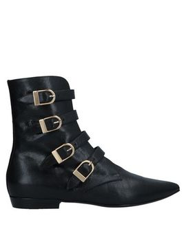 Ankle Boot by Philosophy Di Lorenzo Serafini