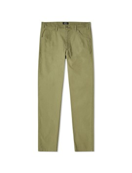 A.P.C. Chino by A.P.C.