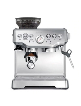 Breville® The Barista Express™ Espresso Machine by Bed Bath And Beyond