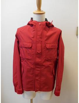 White Mountaineering / ホワイトマウンテニアリング Gore Tex Hood Blouson Gore Tex Jacket Brand Old Clothes Union3 Kiyomi Street Shop by Rakuten Global Market
