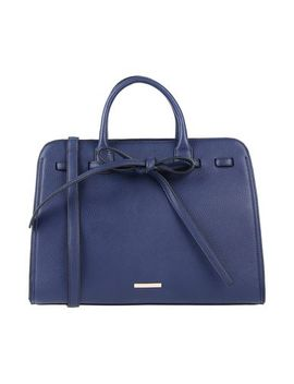 Handbag by Cristinaeffe