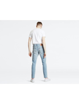 512™ Slim Taper Fit Jeans by Levi's
