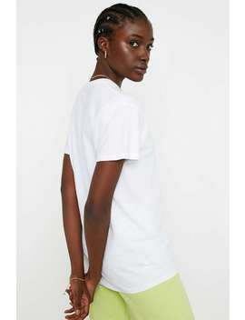 Urban Renewal Inspired By Vintage   T Shirt Casper by Urban Renewal