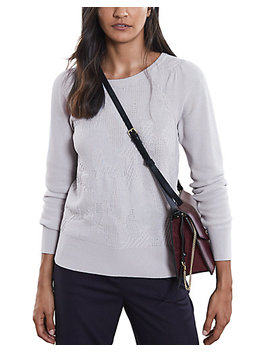Reiss Bonita Sweater by Reiss