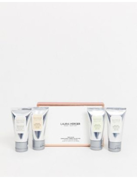 Laura Mercier Très Riche Hand &Amp; Body Crème Collection by Laura Mercier