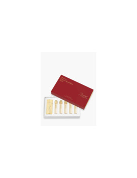Maison Francis Kurkdjian Baccarat Rouge 540 Extrait De Parfum Travel Set by Maison Francis Kurkdjian