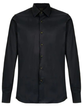 Klassisches Hemd by Prada