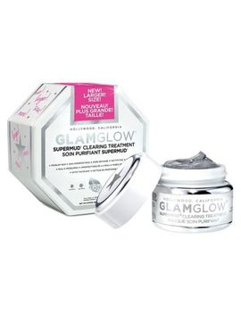 Glamglow Supermud® Clearing Treatment 50g by Glamglow