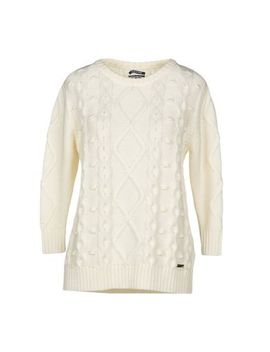 Sweater by Woolrich