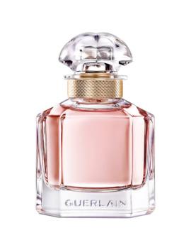 Eau De Parfum (Ed P) Guerlain Mon Guerlain by Guerlain