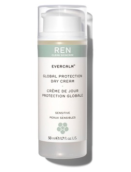 Evercalm™ Global Protection Day Cream by Ren Clean Skincare