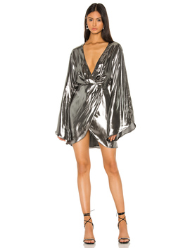 X Revolve Tiana Mini Dress by Michael Costello