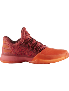 Adidas Harden Vol. 1 Red Glare by Stock X