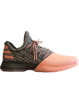 Adidas Harden Vol. 1 Gila Monster by Stock X