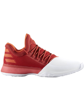 Adidas Harden Vol. 1 Home by Stock X