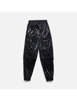Kith Women Amber Jogger by Kith Women