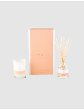 Gift Pack by Palm Beach Collection