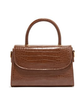 Girls Night Out Bag   Tan by Miss Lola