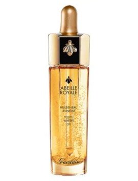 Abeille Royale Youth Watery Anti Aging Oil by Guerlain