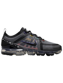 Nike Air Vapormax 2019 by Foot Locker