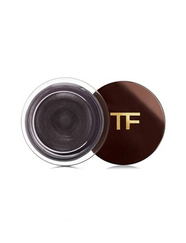 Creme Color For Eyes by Tom Ford