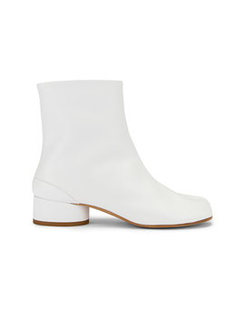 Tabi Boots by Maison Margiela
