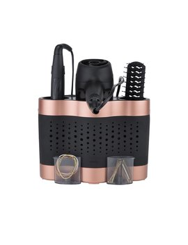 Premium Styling Dock by Minky Homecare