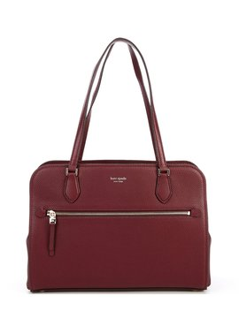 Polly Large Work Tote Bag by Kate Spade New York
