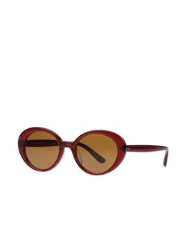 Sunglasses by Oliver Peoples The Row