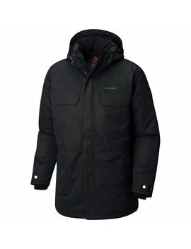 Rugged Path Parka   Men's by Columbia