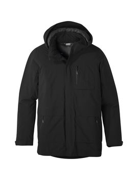Prologue Dorval Parka   Mens' by Outdoor Research