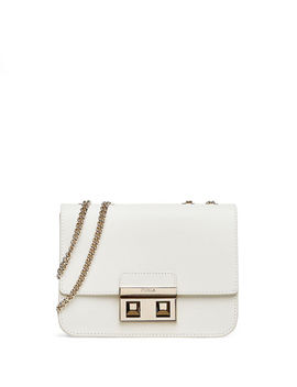 Furla Bella Mini Crossbody Bag by Furla