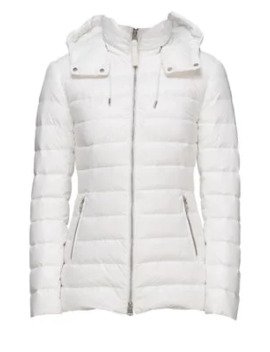 Kimiana Water Repellent Down Puffer Jacket by Mackage