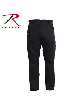Rothco Swat Cloth Bdu Pants by Rothco
