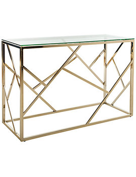 Safavieh Namiko Console Table by Safavieh