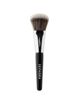 Pro Mini Flawless Airbrush #56.5 by Sephora Collection