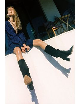 Felicity Slouch Boot by Jeffrey Campbell