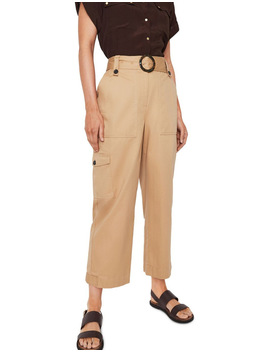 Ultimate Utility Trouser by Warehouse