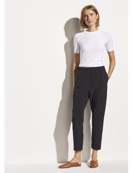 Travel Pant by Vince